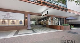 Medical / Consulting commercial property for lease at Lot  33/97 Creek Street Brisbane City QLD 4000