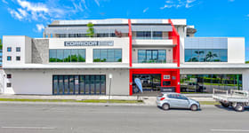 Offices commercial property for sale at 110/58-60 Manila Street Beenleigh QLD 4207