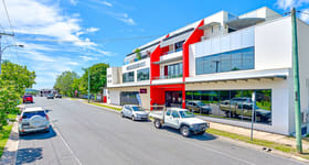 Shop & Retail commercial property for lease at 101/58-60 Manila Street Beenleigh QLD 4207