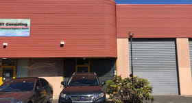 Offices commercial property for lease at 12/134-142 Springvale Road Springvale VIC 3171