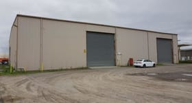 Industrial / Warehouse commercial property for lease at Rear 32A Swan Road Morwell VIC 3840