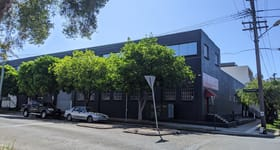 Factory, Warehouse & Industrial commercial property for lease at 57-59 Dunning Avenue Rosebery NSW 2018