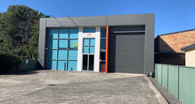 Showrooms / Bulky Goods commercial property for lease at 77 Kenny  Street Wollongong NSW 2500