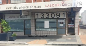 Retail commercial property for lease at 694 The Horsley Drive Smithfield NSW 2164