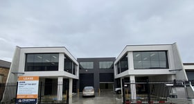 Factory, Warehouse & Industrial commercial property for lease at 1 & 2/42 Stafford Street Huntingdale VIC 3166