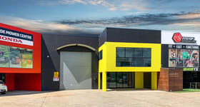 Factory, Warehouse & Industrial commercial property for lease at 5/338 Lytton Road Morningside QLD 4170