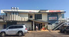 Offices commercial property for lease at 1st Floor/39 Stokes Hill Road Darwin City NT 0800