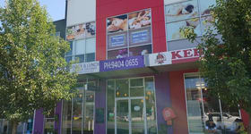 Shop & Retail commercial property for lease at 6/2 Murdoch Road South Morang VIC 3752