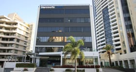 Offices commercial property for lease at 16 Queensland Avenue Broadbeach QLD 4218
