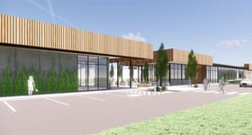 Medical / Consulting commercial property for lease at Corner Elevation and Vantage Boulevard Craigieburn VIC 3064