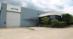 Factory, Warehouse & Industrial commercial property leased at Unit 3/43-45 Melverton Drive Hallam VIC 3803