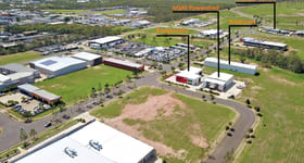Shop & Retail commercial property for lease at 3/39 Johanna Blvd Kensington QLD 4670