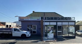 Retail commercial property for lease at 285 Main Road Glenorchy TAS 7010