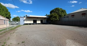 Factory, Warehouse & Industrial commercial property for lease at 118 Boundary Street Railway Estate QLD 4810