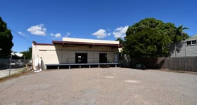 Factory, Warehouse & Industrial commercial property for sale at 118 Boundary Street Railway Estate QLD 4810