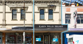 Shop & Retail commercial property for lease at 1272 High Street Armadale VIC 3143
