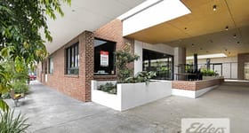 Shop & Retail commercial property for lease at 45 Wellington Road East Brisbane QLD 4169