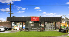 Shop & Retail commercial property for lease at 182 Bridge Road Keysborough VIC 3173