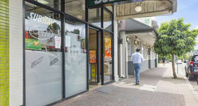 Shop & Retail commercial property for lease at 263 Bong Bong Street Bowral NSW 2576