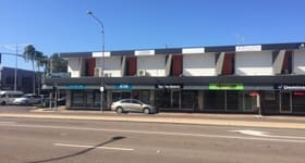 Shop & Retail commercial property for lease at Shop 17/31-45 Eyre Street North Ward QLD 4810