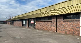 Factory, Warehouse & Industrial commercial property for lease at 2/12-14 Tikalara Street Regency Park SA 5010
