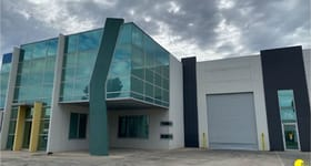 Factory, Warehouse & Industrial commercial property for lease at 76 Technology Drive Sunshine West VIC 3020