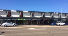 Shop & Retail commercial property for lease at Shop 23a/31-45 Eyre Street North Ward QLD 4810