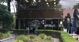 Medical / Consulting commercial property for lease at 15/456 St kilda Rd St Kilda VIC 3182