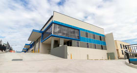 Factory, Warehouse & Industrial commercial property for lease at 8-10/103 Mulgrave Road Mulgrave NSW 2756