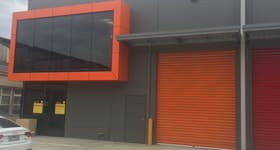 Offices commercial property for lease at 3 Audsley Street Clayton South VIC 3169