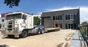 Factory, Warehouse & Industrial commercial property for lease at 63 Radley Street Virginia QLD 4014