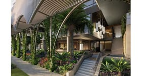 Offices commercial property for lease at 1B/165 Wellington Road East Brisbane QLD 4169