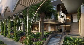 Hotel, Motel, Pub & Leisure commercial property for lease at 1B/165 Wellington Road East Brisbane QLD 4169