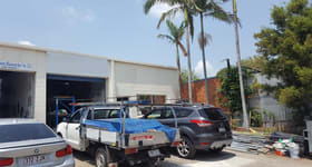 Industrial / Warehouse commercial property for lease at 4/11 Didswith Street East Brisbane QLD 4169