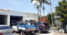 Factory, Warehouse & Industrial commercial property for lease at 4/11 Didswith Street East Brisbane QLD 4169