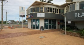 Retail commercial property for lease at 1/4 Aerodrome Road Maroochydore QLD 4558
