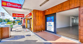 Shop & Retail commercial property for lease at 28 Musgrave Avenue Southport QLD 4215
