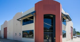 Factory, Warehouse & Industrial commercial property for lease at Unit 1/33 Alexandra Place Bentley WA 6102