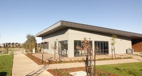 Offices commercial property for lease at 200 Featherbrook Drive Point Cook VIC 3030