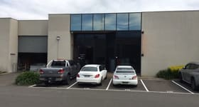 Factory, Warehouse & Industrial commercial property for lease at 16/62A Albert Street Preston VIC 3072