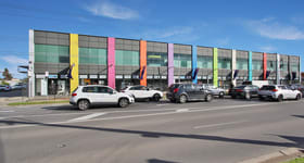 Showrooms / Bulky Goods commercial property for lease at 1418 Centre Road Clayton VIC 3168