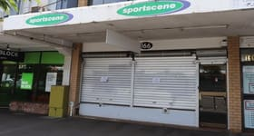 Medical / Consulting commercial property for lease at 1/166 Queen Street St Marys NSW 2760