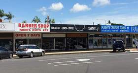 Shop & Retail commercial property for lease at Shop 3/321 Sheridan Street Cairns North QLD 4870
