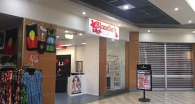 Retail commercial property for lease at Shop 111/33 - 63 Alfred Stree Cnr Alfred Street & Koch Street Manunda QLD 4870