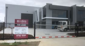 Industrial / Warehouse commercial property for lease at 7 Palomo Drive Cranbourne West VIC 3977