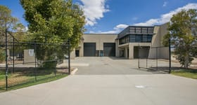 Factory, Warehouse & Industrial commercial property for lease at 2/5 Langar Way Landsdale WA 6065