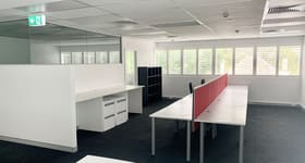 Medical / Consulting commercial property for lease at Suite 210/3 Eden  Street North Sydney NSW 2060