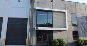 Offices commercial property for lease at 32 Mediterranean Circuit Keysborough VIC 3173