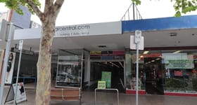 Shop & Retail commercial property for lease at 4/22-24 Wells  Street Frankston VIC 3199
