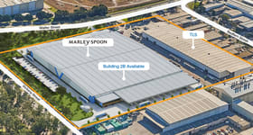 Showrooms / Bulky Goods commercial property for lease at 300 Victoria Street Wetherill Park NSW 2164
